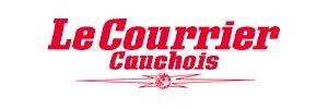 Le Courrier Cauchois